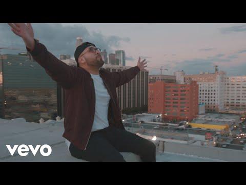 Jay Mar - I Came Up