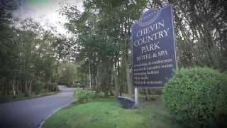 A Wedding Video from The Chevin Country Park Hotel in Otley, near Harrogate
