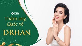 Mc Nguyễn Cao Kỳ Duyên chia sẻ về bí quyết làm đẹp