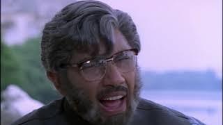 Nadigan Tamil Movie Full Comedy Scene 02 | Sathyaraj | Kushboo | Goundamani | Manorama