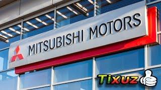 Mitsubishi miente en el consumo de gasolina de sus autos