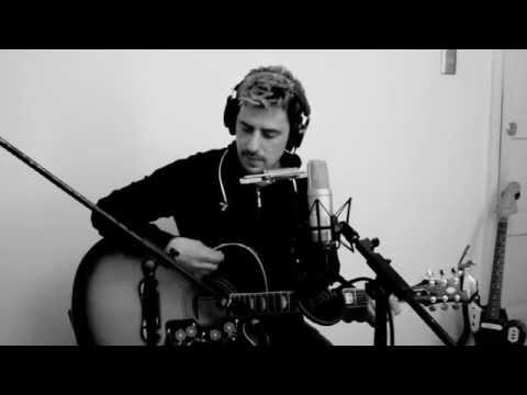 Sammy  – Acoustic sessions – Canción del dia después – RAFO