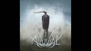 Alluvial - In Penitence