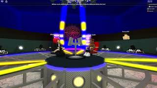 Who Wants to be a Millionaire Roblox Episode 2