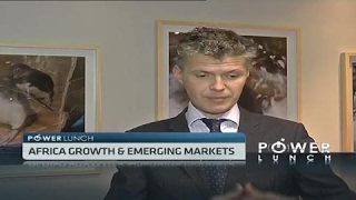 insight into africas growth