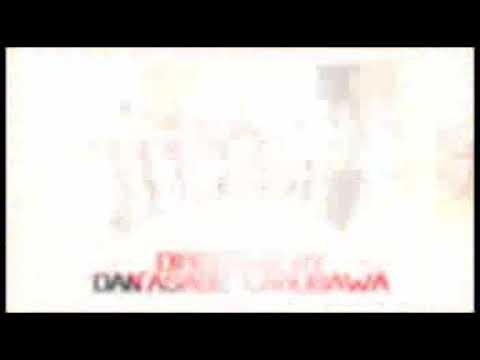 Download Tsankan Nupe Song Yantsugi Zaman