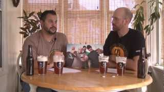 Brewing TV - Episode 59:  The Big DIPA
