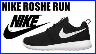 Кроссовки за 33$ Nike Roshe Run Replica Распаковка посылки с Aliexpress Алиэкспресс Unboxing(Помощь в покупке с зарубежных сайтов https://vk.com/topic-32276686_33932690 Кроссовки Nike Air Max Tavas Essential ..., 2014-08-23T08:56:58.000Z)