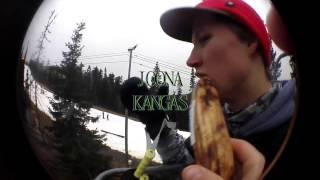 Joona Kangas—Welcome to the Team