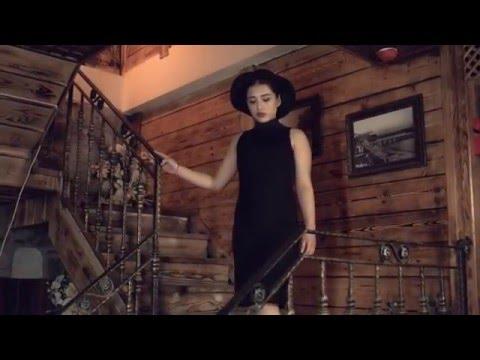 Ali Dağaşan - Aşk Yalanmış [ Official Video © 2016 İber Prodüksiyon ]