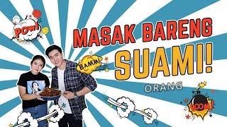 SAMBAL TULANG JAMBAL PEDAS EDAN !!!