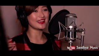 Melina Rai New Letest Modern & Pop Song FULL HD 2015
