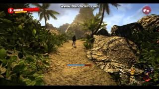 Копия видео Обзор всех гранат в игра Dead Island Riptide(Решил Сделать Обзор На Гранаты В Dead Island Riptide , обзор короткий ,но я думаю что вам понравится, достойно лайка!, 2015-05-11T13:28:54.000Z)