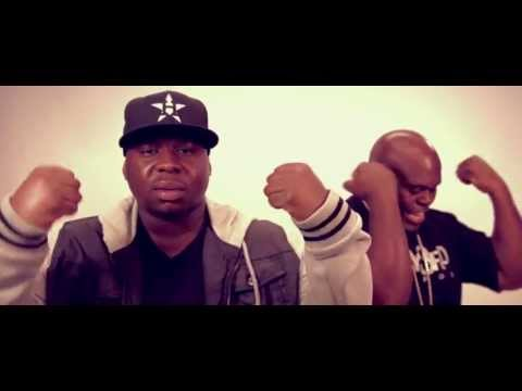 Lil'O Ft. Chalie Boy - Don't Stop (Official Video)