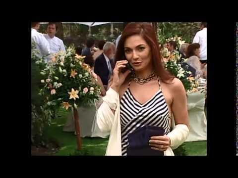 Watch Mirada De Mujer El Regreso Streaming   Download ... - photo#15