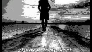 Chưa bao giờ anh hết yêu em - tdtphu2010