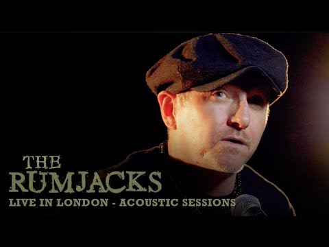 the-rumjacks---bar-the-door-casey-(live-in-london---acoustic-sessions)