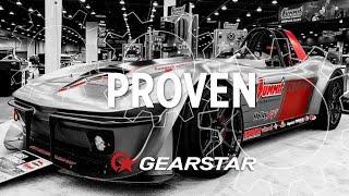Gearstar TV