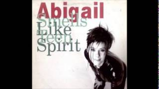 Abigail Smells Like Teen Spirit (The Guitar Vocal Radio Version)