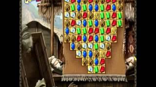 Jewel Quest 2 Free PC Game