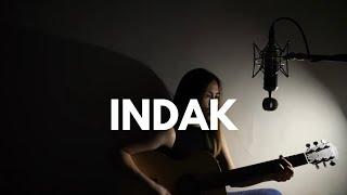 Indak - UDD (Cover)