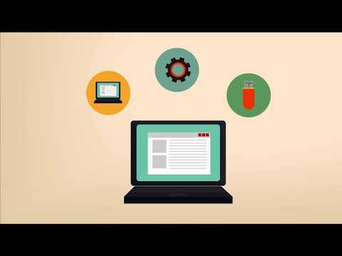 RegalSPC Admin / Finance