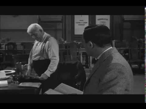 an analysis of the character opinions in inherit the wind directed by stanley kramer