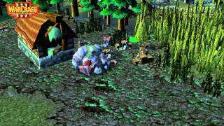 TOP 16 PC games of 1998-2002 (Old and incomplete)