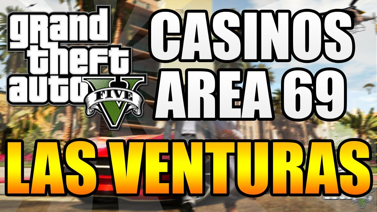 gta 5 online casino gambling