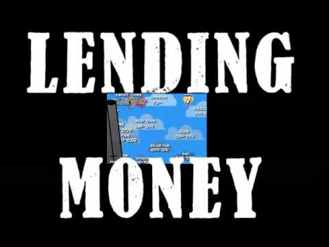 Lending loan investment