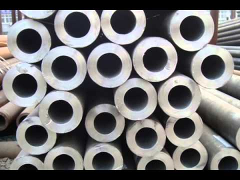 stainless steel pipe fittings dimensions,stainless steel pipe schedule  40,seamless tubes