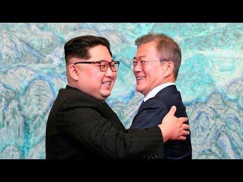 North Korea to time travel half hour into the future