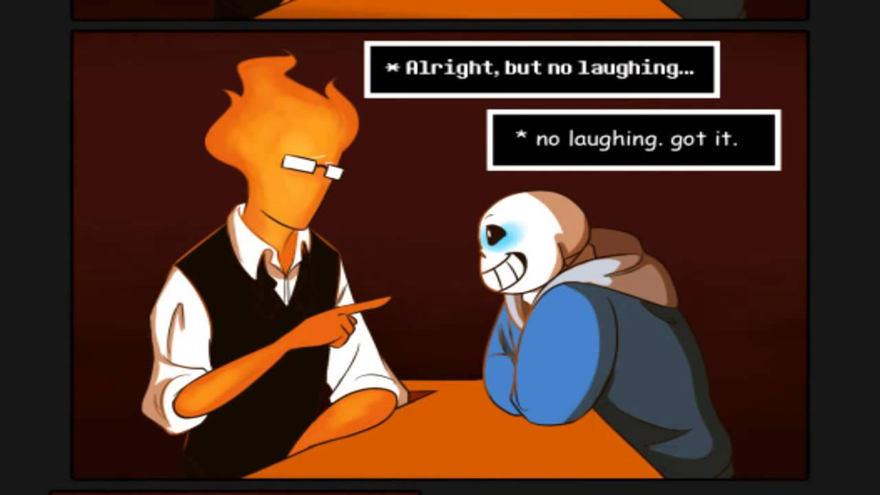 Cute Blueberry Wallpaper Sans X Grillby Youtube