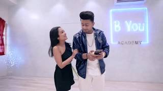 Download lagu Kalla Sohna Nai - Awez Darbar ft. Neha kakkar