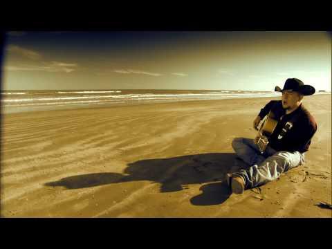 Leavin' Lubbock - Joel Warren - Official Music Video