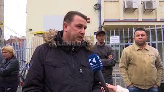 Gjakovë, dyshime për blerje votash me ndihma - 17.11.2017 - Klan Kosova