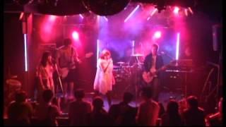 【Boogie Wanderers】プレイボール【YUKI cover】