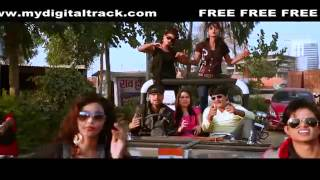 Paiya Pittal New Haryanvi Hit Song by KD kulbir danoda MD haryanvi songs  2014
