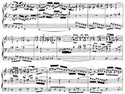 "[Collum] Bach: Fantasia & Fuga In G ""Great"", BWV 542"