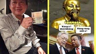 Video Từ chuyện Thanh tố Trọng nhận tượng vàng Formosa ... download MP3, 3GP, MP4, WEBM, AVI, FLV April 2018
