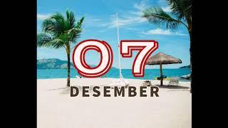 Band Sheila On7 Album 7 Desember MP3