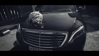 videographer of Sochi Грузинская свадьба