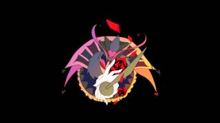 (Remix)Moonstruck Blossom /狂花水月(アレンジ)【KirbyTDX/星のカービィTDX】