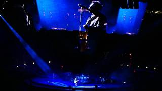 U2 - One (Live) - Oakland, CA - Overstock/ Oakland Coliseum- June 7th, 2011 - U2360 Tour