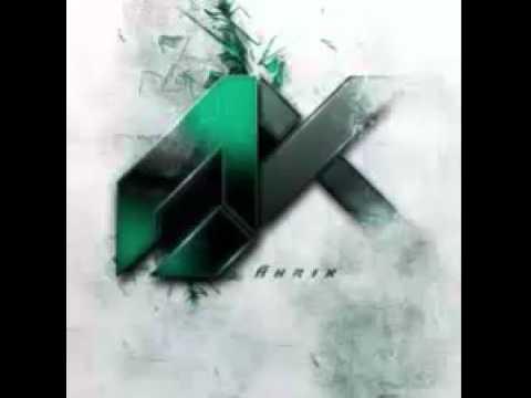 Ahrix - Nova [10 Hours]