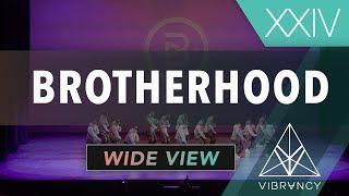 1st-place-brotherhood-vibe-xxiv-2019-vibrvncy-4k