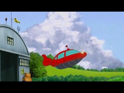Little Einsteins Theme Song Japanese Youtube