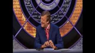 Best of QI 1-2
