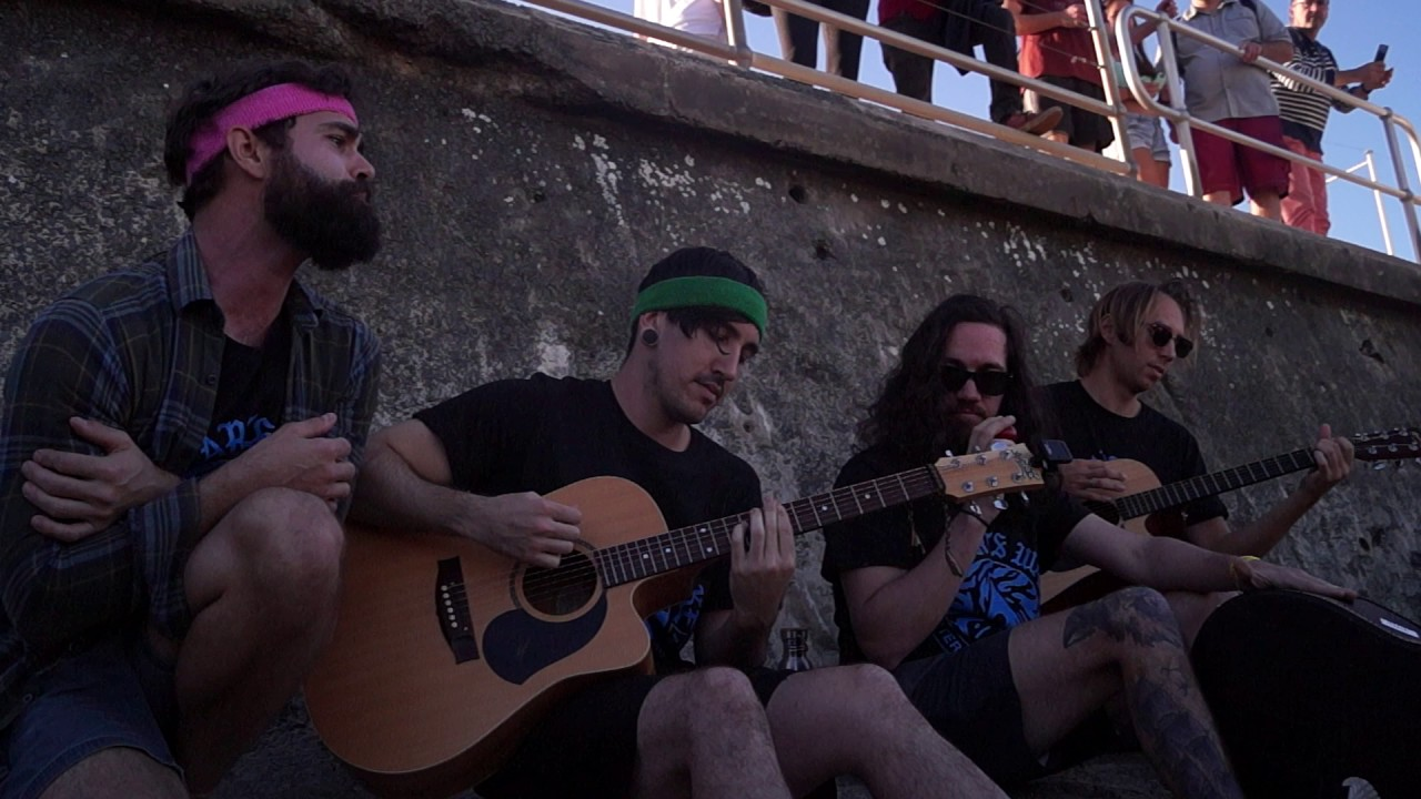 in-hearts-wake-frequency-acoustic-bondi-beach-taylor-mattes