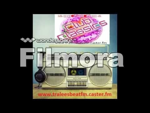 99 Souls The Girl Is Mine dubbed mix